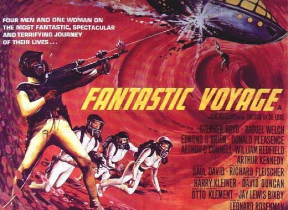 fantastic-voyage-poster