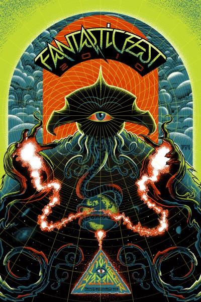 fantastic_fest_2010_poster