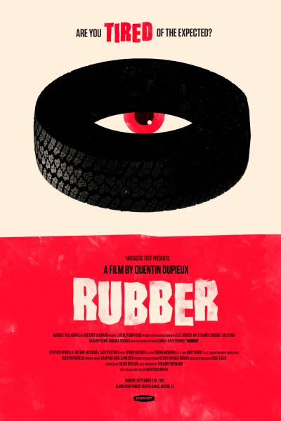 fantastic_fest_2010_rubber_movie_poster