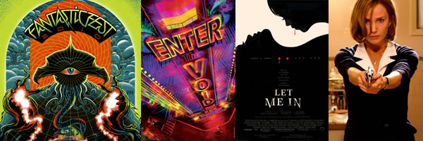 fantastic_fest_enter_the_void_let_me_in_mothers_day_slice