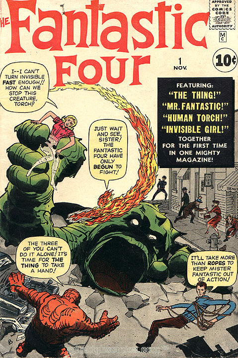 fantastic_four_comic_book_cover_01