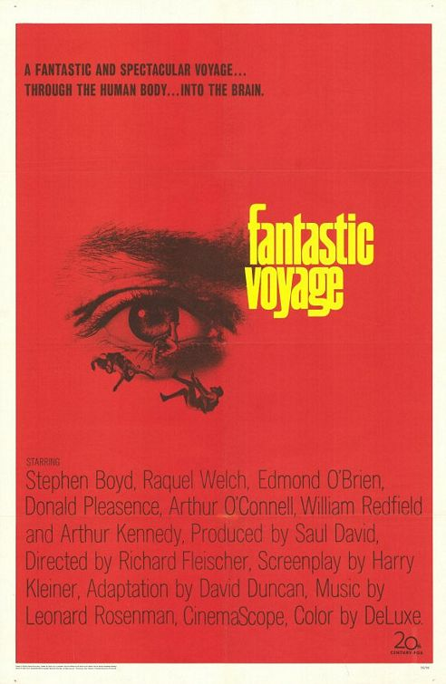 fantastic_voyage_poster_02