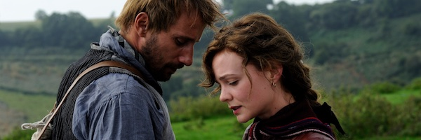 far-from-the-madding-crowd-trailer-poster