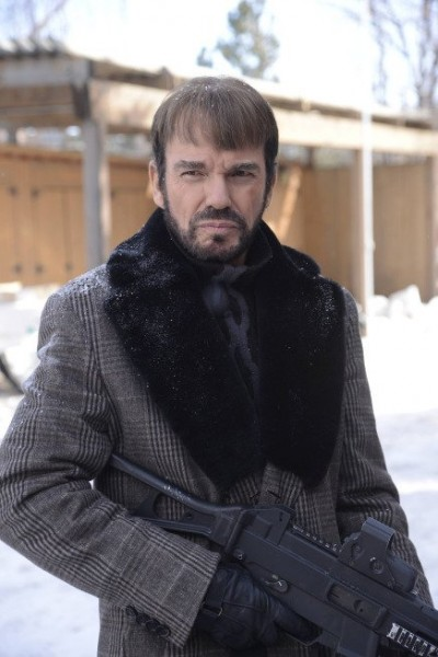 fargo-billy-bob-thornton-who-shaves-the-barber