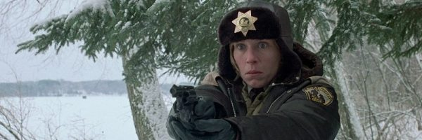 fargo frances mcdormand