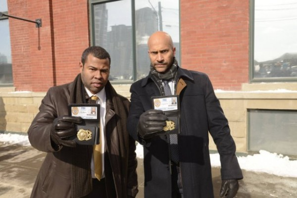 fargo-jordan-peele-keegan-michael-key-who-shaves-the-barber