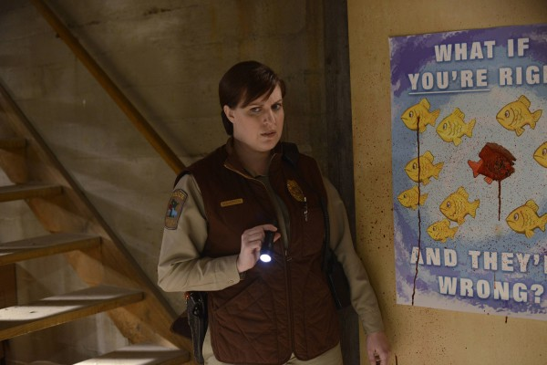 fargo-season-1-episode-5-allison-tolman