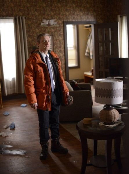 fargo-the-rooster-prince-martin-freeman