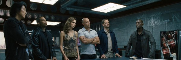fast-and-furious-6-images-slice