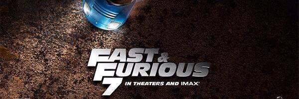 fast-and-furious-7-poster-slice