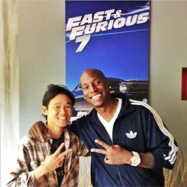 fast-and-furious-7-promo-poster-james-wan-tyrese-gibson