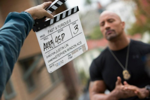 fast and the furious 6 behind the scenes 7