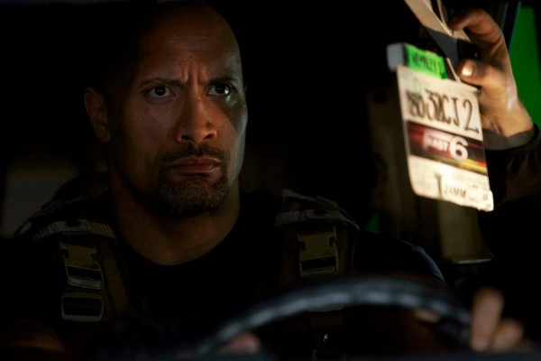 fast-and-furious-7-dwayne-johnson