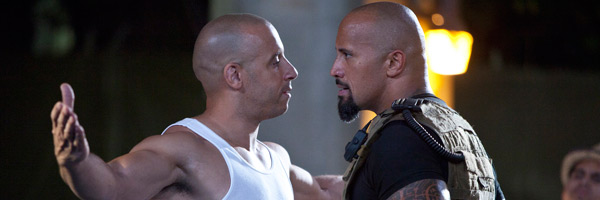 fast-five-dwayne-johnson-vin-diesel-slice