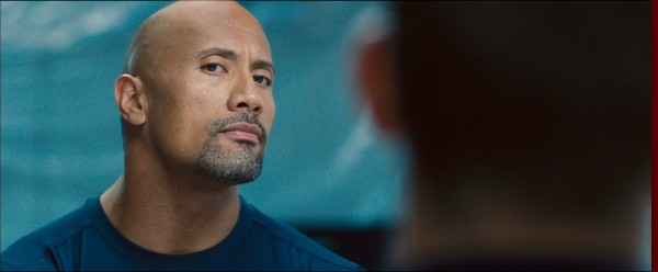 fast-furious-6-dwayne-johnson