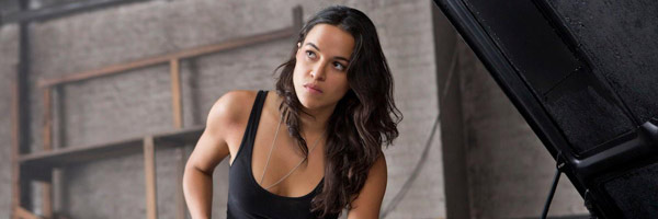 fast-furious-6-michelle-rodriguez-slice