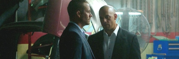 fast-furious-7-images-trailer-details