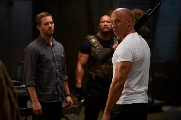 fast-six-paul-walker-dwayne-johnson-vin-diesel