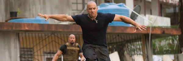 fast_five_movie_image_dwayne_johnson_vin_diesel_slice_01