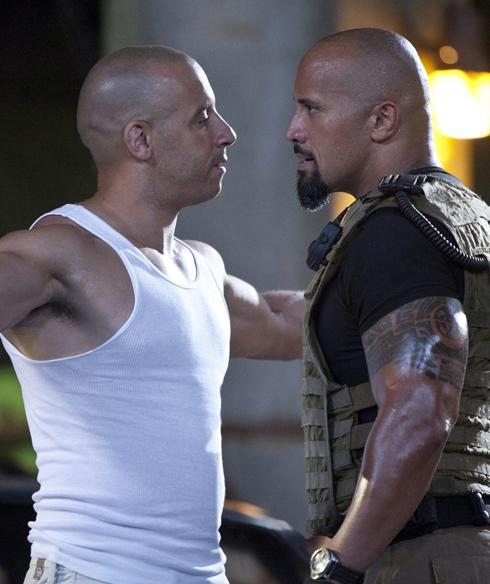 fast_five_movie_image_vin_diesel_dwayne_johnson_01