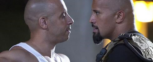 fast_five_movie_image_vin_diesel_dwayne_johnson_slice_01