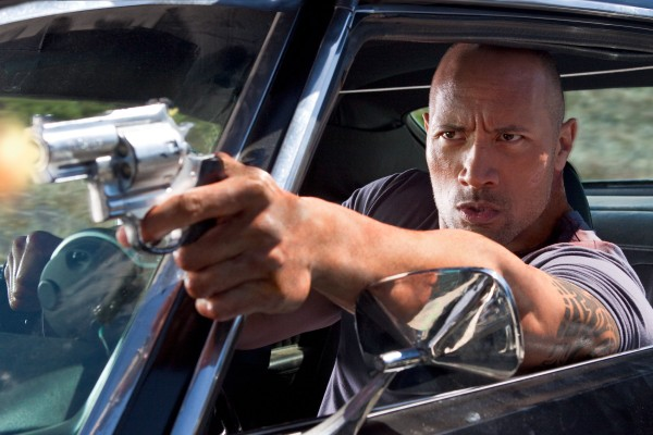faster_movie_image_dwayne_johnson_04