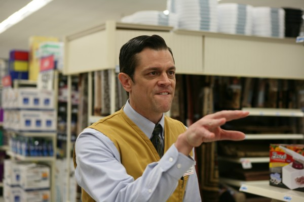 father-of-invention-johnny-knoxville-image