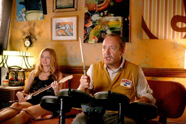 father-of-invention-kevin-spacey-heather-graham-image