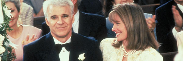 father-of-the-bride-steve-martin-diane-keaton