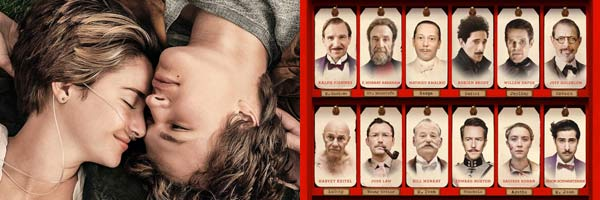 fault-in-our-stars-grand-budapest-hotel-posters-slice