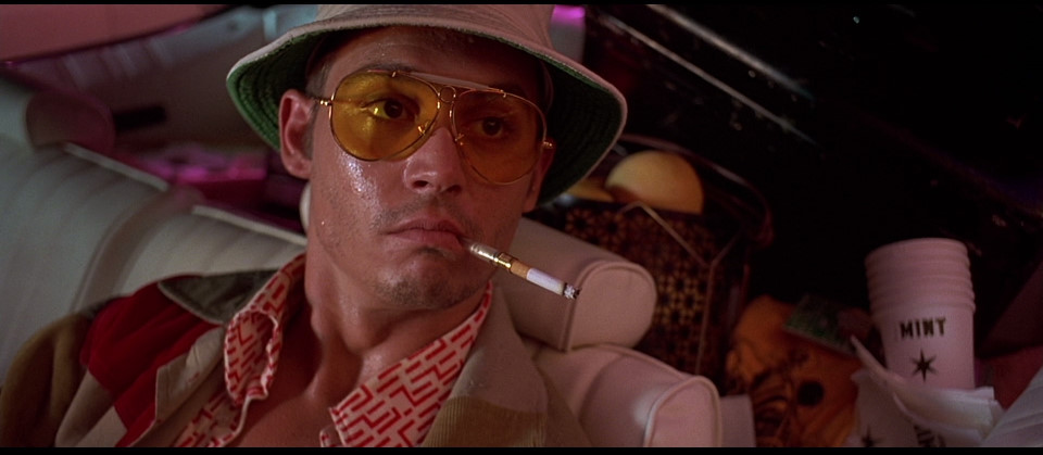 fear-and-loathing-in-las-vegas-movie-ima