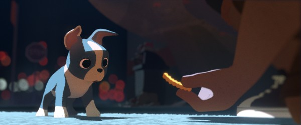 feast-disney-animation-1