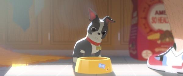 feast-disney-animation