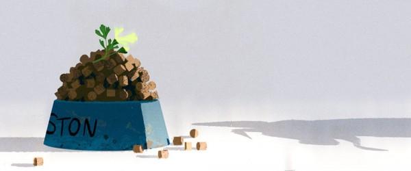 feast-movie-image