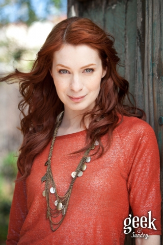 felicia-day-geek-and-sundry