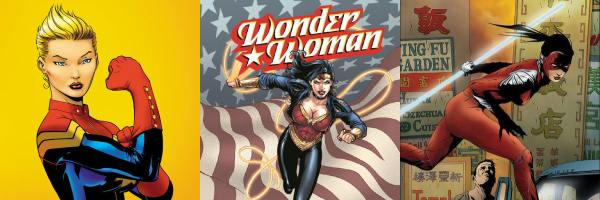 female-superheroe-movies-wonder-woman-slice