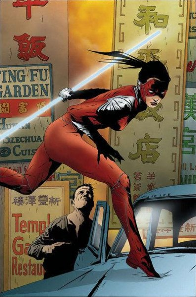 female-superheroes-manhunter