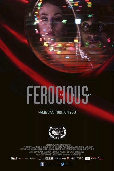ferocious-poster