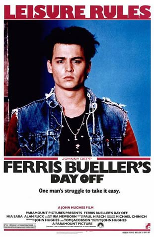 ferris-beullers-day-off-johnny-depp