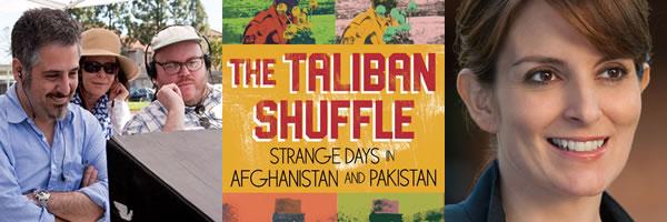 ficarra-requa-taliban-shuffle-tina-fey