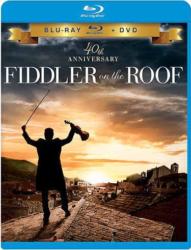 fiddler-on-the-roof-blu-ray-cover-image