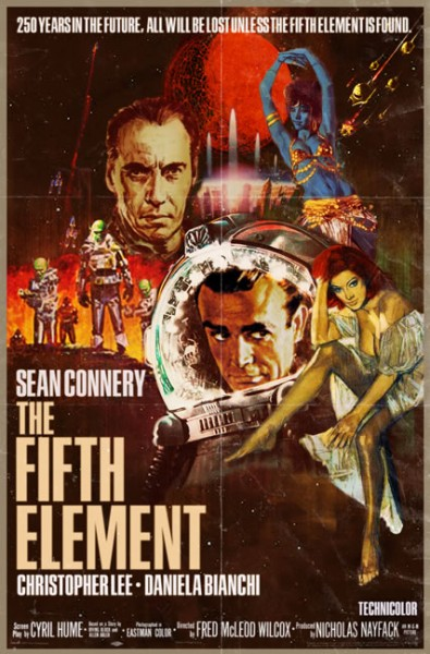 fifth-element-movie-poster-sean-connery-01