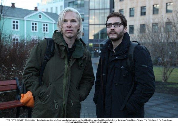 fifth-estate-benedict-cumberbatch-daniel-bruhl
