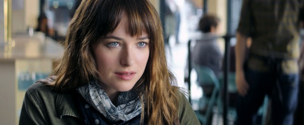 fifty-shades-of-grey-dakota-johnson