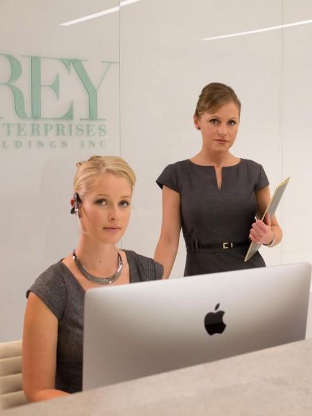 fifty-shades-of-grey-grey-enterprises