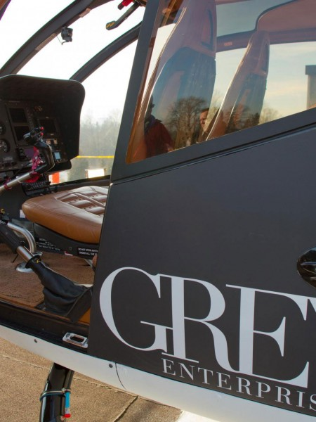 fifty-shades-of-grey-helicopter