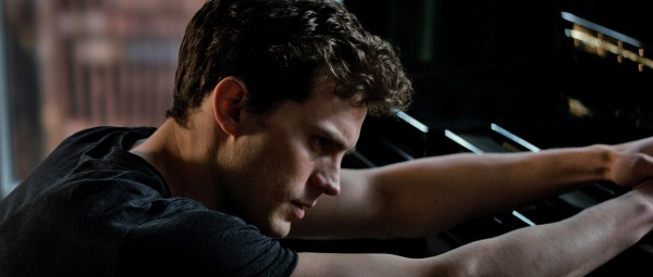fifty-shades-of-grey-jamie-dornan