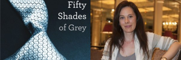 fifty-shades-of-grey-kelly-marcel-slice