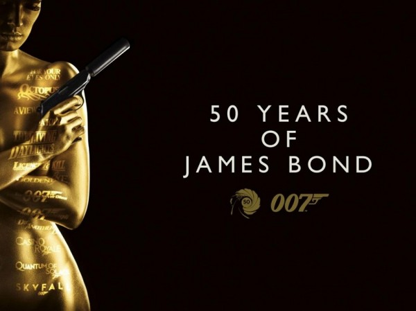 fifty-years-of-james-bond
