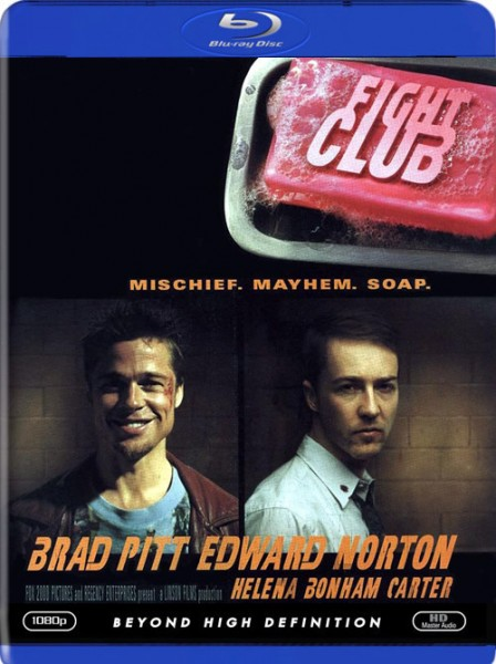 fight-club-blu-ray-cover